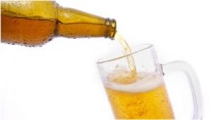 Nur starke Spirituosen begünstigen Bauchspeicheldrüsenentzündung