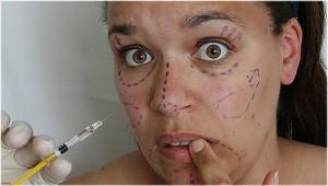 Schönheitschirurg ist keine geschützte Berufsbezeichnung