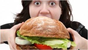 Fettleibigkeit: 2 Milliarden Menschen übergewichtig
