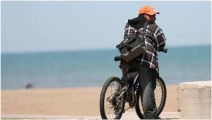 Radfahren kann Leben verlängern