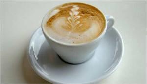 Koffein kann leichte Entzugserscheinungen hervorrufen