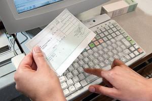 Rezeptbetrug: Apotheker wehren sich gegen Vorwürfe der AOK