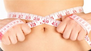 Übergewicht: Physiker analysieren menschlichen Fettstoffwechsel