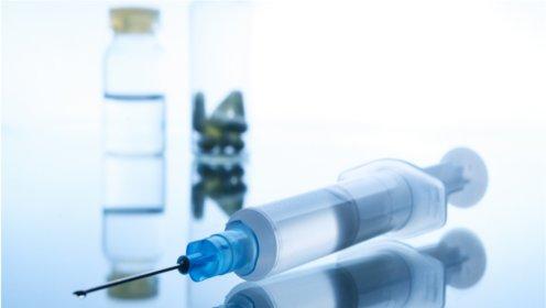 frage waehrend gebaermutterhalskrebs impfung