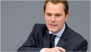 Keine Arzthaftung bei Terminverzögerung (Foto: Bundestag/Lichtblick - Achim Melde)