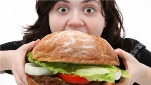 Was sich bei Bulimie im Gehirn abspielt