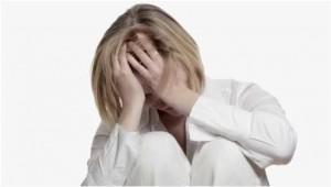 70 Prozent der Migränepatienten leiden an Nackenschmerzen