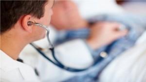 Permanenter Lärm in der Stadt schadet der Gesundheit
