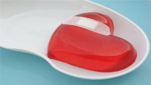 Herzinfarkt verläuft für Frauen bedrohlicher