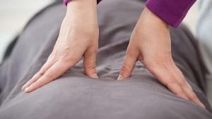 Immunschwäche könnte Bandscheibenvorfall begünstigen