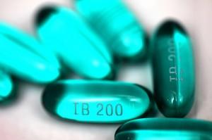 Hohe Dunkelziffer beim Medikamentenmissbrauch