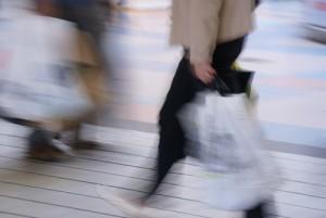 Vom Frustkauf zur Kaufsucht
