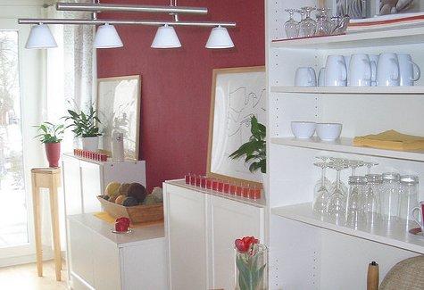 raum f r die seele medicalobserver gesundheitsmagazin. Black Bedroom Furniture Sets. Home Design Ideas