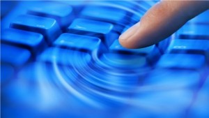 Neue Studie testet Psychotherapie per E-Mail