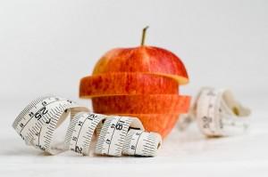 Diätprogramme genau unter die Lupe nehmen