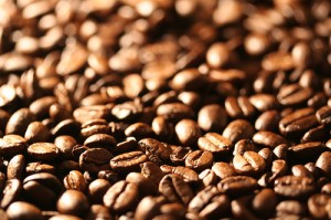 Koffein kann Östrogenspiegel erhöhen