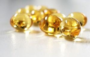 Wie schädlich sind Vitamintabletten?