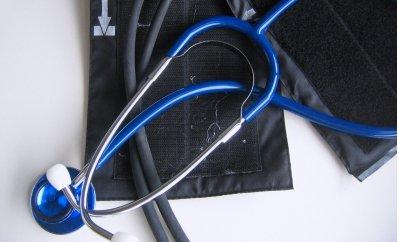ADHS-Medikament Ritalin erhöht den Blutdruck