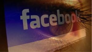 Ist Facebook eine Gefahr für die Gesundheit?