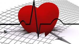 Stress im Beruf erhöht das Herzinfarktrisiko