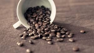 Ist Kaffee gesünder als gedacht? Foto: Flickr/CC Pixeltree
