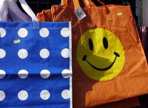 Psychologie: Warum Einkaufen glücklich macht