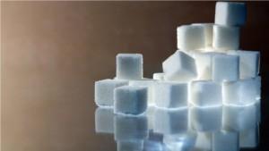 Dramatischer Anstieg von Diabetes