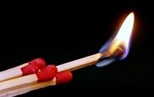 Ist Burnout eine Modediagnose?