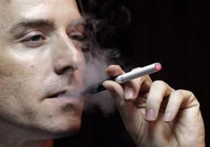 E-Zigaretten nur noch aus der Apotheke