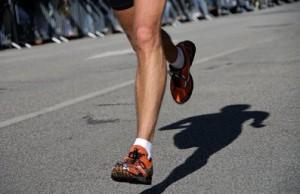Durch Sport verändert sich das Erbgut