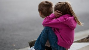 Warum Kinder oft unfair sind und nicht teilen können