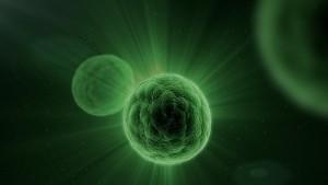 Warum das Immunsystem im Alter schwächer wird