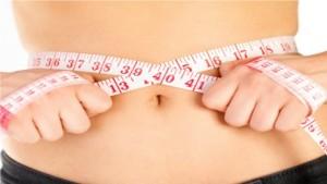 Zu wenig Schlaf fördert Übergewicht und Diabetes