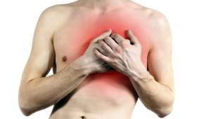 Studie belegt: Atherosklerose kann sich zurückbilden