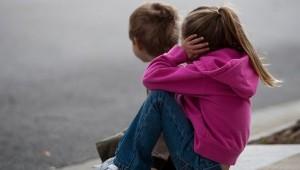 ADHS wird laut Studie zu oft diagnostiziert