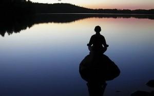 Wer an die Einheit von Körper und Geist glaubt, lebt gesünder