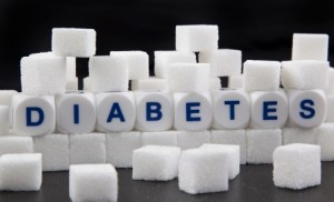 Neuer Ansatz in der Diabetesforschung