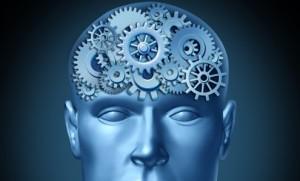 Grübeln: Was im Kopf von Menschen vor sich geht