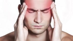 Botox nur bei chronischer Migräne ratsam