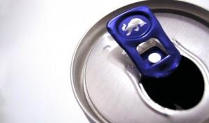 Energy-Drinks für Jugendliche verbieten!