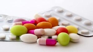 Vitamin B12 und die Bedeutung für die Gesundheit