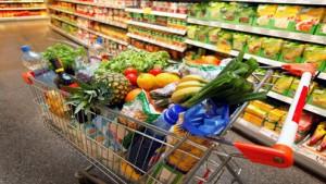 Vitamine: Die vernachlässigten Alleskönner