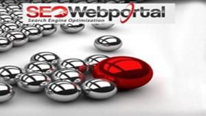 SEO-Webportal.com: Ärzte erobern das Internet