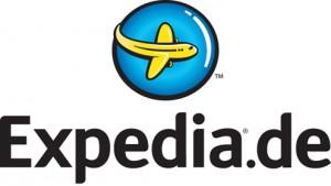 Eindrucksvolle Kooperation: Expedia meets St. Jude