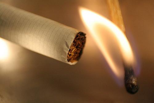 rauchen wirkt sich auf das gehirn aus medicalobserver gesundheitsmagazin. Black Bedroom Furniture Sets. Home Design Ideas