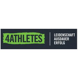 Sport und Gesundheit bei 4ATHLETES.com