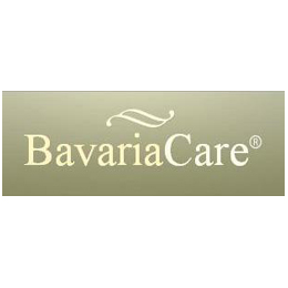 Bavaria Care: Altenbetreuung auf neuen Wegen