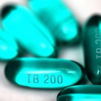 Wechselwirkungen: Gefährlicher Medikamenten-Mix