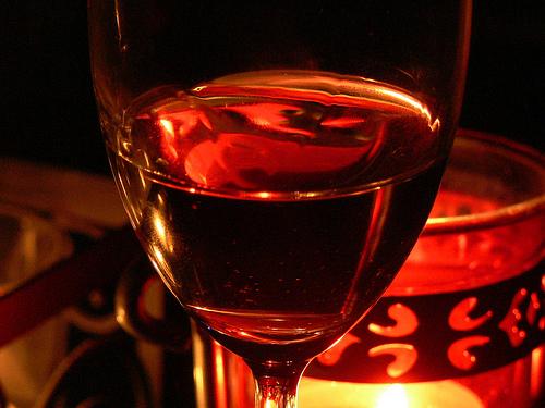 Alkoholismus, Alkoholiker, Alkoholsucht, Abhängigkeit