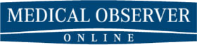MedicalObserver Gesundheitsmagazin